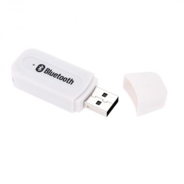 Bluetooth muziekontvanger